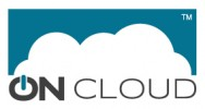 cloud-logo-final