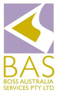 BOSS AUST logos-01